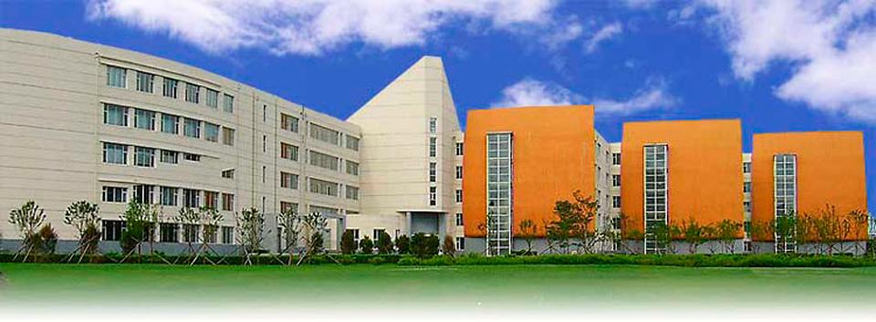 吉林芸術学院動画学院の話をしよう。 © 有限会社田中印刷所
