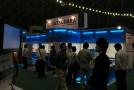 夏原工業株式会社様(びわ湖環境ビジネスメッセ2011)