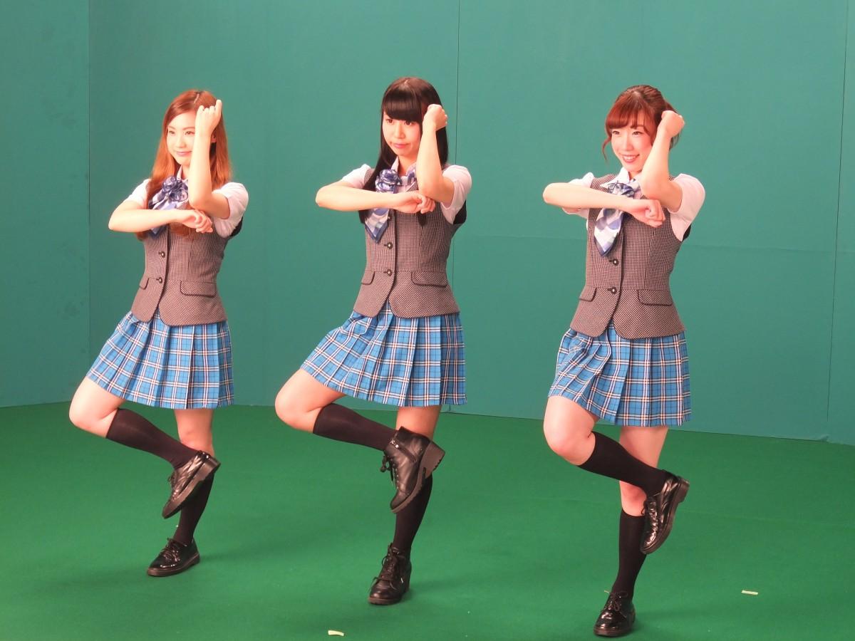 滋賀中央信用金庫様(CM収録/ビーワ) © 有限会社田中印刷所