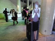 滋賀ビューティーフェア2015