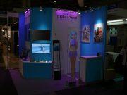 第15回 管工機材・設備総合展 OSAKA 2011