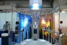 第45回 管工機材・設備総合展2013