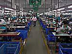 威鷹実業有限公司 Waying Industrial Limited © 有限会社田中印刷所