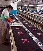 威鷹実業有限公司 Waying Industrial Limited