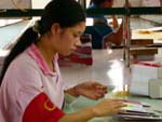 明頡紙品印刷廠 Ming Jye Paper Printing Factory © 有限会社田中印刷所